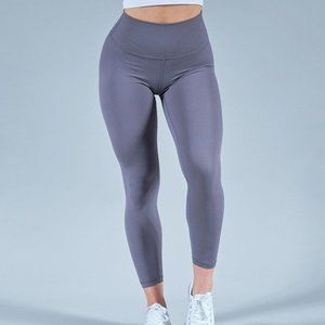 Paragon Fitwear Women's Leggings Grey Size S